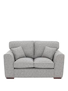 rio-fabric-2-seaternbspstandard-back-sofa