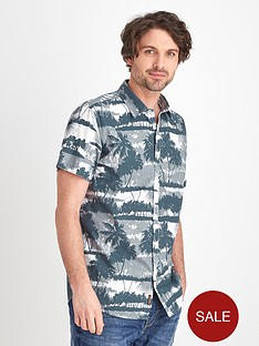 joe-browns-tropics-short-sleeved-shirt