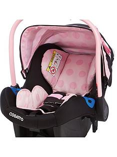 cosatto-wow-port-group-0-infant-car-seat