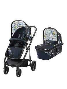 cosatto-wow-pushchair-amp-carrycot-berlin