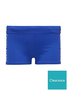 calvin-klein-logo-taped-swim-trunk