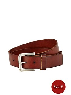 v-by-very-mens-distressed-leather-belt