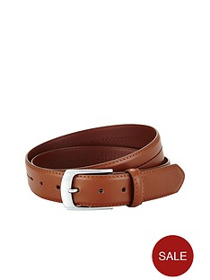 v-by-very-mens-stitch-detail-belt