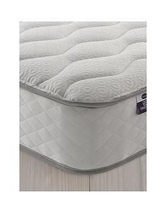 silentnight-freya-memory-800-pocket-mattress-mediumnbsp