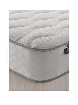 silentnight-mirapocket-freya-800-pocket-memory-mattress-medium