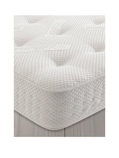 silentnight-chloe-2800-pocket-geltex-mattress-medium