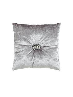 amelie-filled-cushion