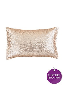 ideal-home-marissa-sequin-boudoir-cushionnbsp