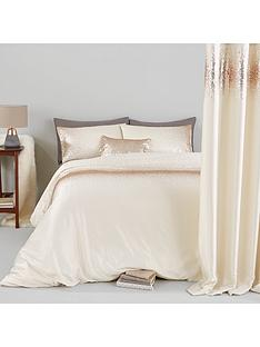 marissa-ombre-sequin-duvet-cover-set
