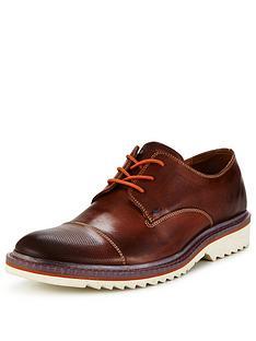 rockport-jaxson-cap-toe-shoe