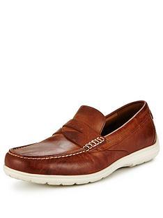 rockport-total-motion-penny-loafer