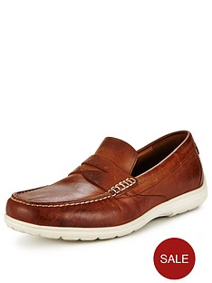 rockport-total-motion-penny-loafer
