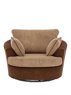 delta-swivel-chair