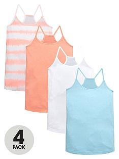 v-by-very-tie-dye-vest-pack