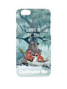 disney-the-jungle-book-personalised-iphone-6-phone-case