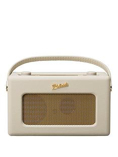 roberts-revival-istream2-dabdabfm-internet-radio-pastel-cream