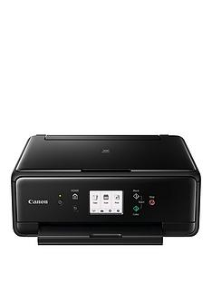canon-pixma-ts6050nbspmulti-function-printer-black