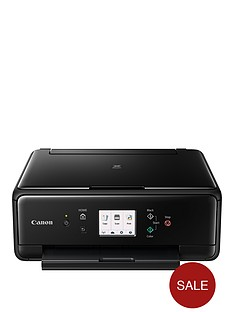canon-pixma-ts6050nbspmulti-function-printer-black