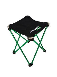 yellowstone-lightweight-stool
