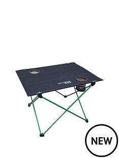 yellowstone-lightweight-folding-table