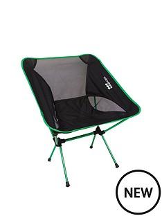 yellowstone-atlas-lightweight-chair