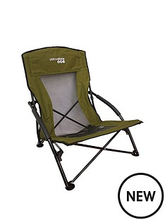 yellowstone-adventure-folding-chair