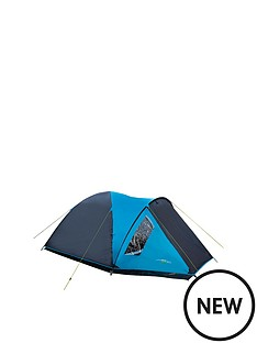 yellowstone-ascent-3-man-tent
