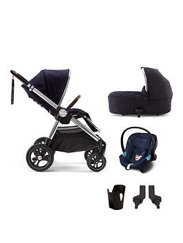 mamas-papas-ocarro-signature-edition-pushchair-5-piece-bundle