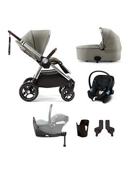 mamas-papas-ocarro-pushchair-6-piece-bundle