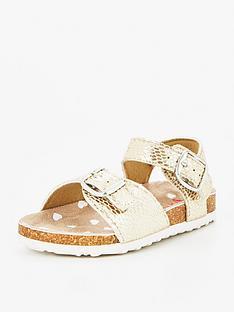 mini-v-by-very-tallulah-comfort-sandal