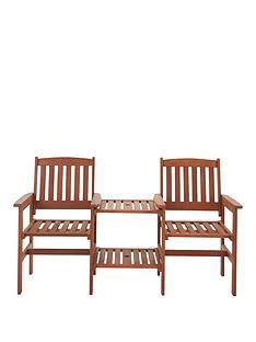 lingfield-wooden-tete-a-tetenbspgarden-set