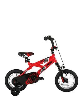 jeep-tr12-kids-bike-12-inch-wheel