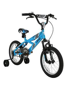 jeep-tr16-kids-bike-10-inch-frame