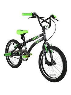 x-games-fs18-unisex-bmx-bike-10-inch-frame