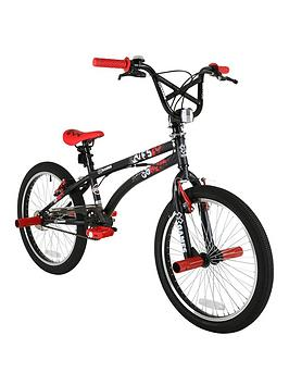 x-games-fs20-boys-bmx-bike-20-inch-wheel