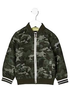 river-island-mini-boys-camo-print-bomber-jacket