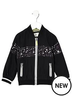 river-island-mini-mini-boys-black-paint-splatter-bomber-jacket