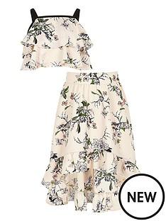 river-island-girls-floral-crop-top-and-maxi-skirt-set