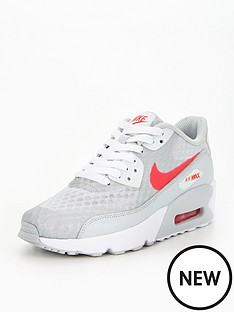 nike-air-max-90-ultra-br-junior