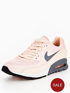nike-air-max-90-ultra-20-pinknbsp