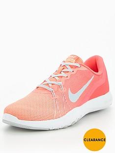 nike-flex-trainer-7-pink