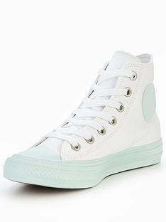 converse-chuck-taylor-ii-all-star-hi-top-whitemintnbsp