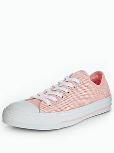 converse-converse-chuck-taylor-all-star-ox-perforated