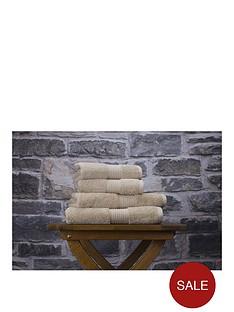 deyongs-bliss-bath-sheet