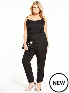 alice-you-strappy-jumpsuit-black