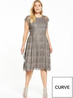 ax-paris-curve-curve-lace-swing-dress-grey
