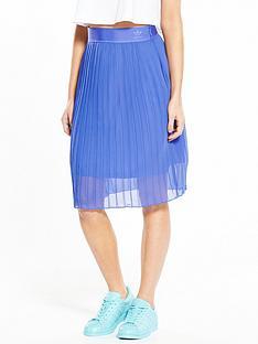 adidas-originals-ocean-elements-pleated-skirt