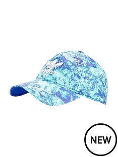 adidas-originals-ocean-elements-cap-bluenbsp