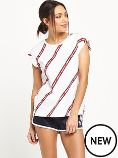 adidas-originals-london-boyfriend-roll-up-t-shirt
