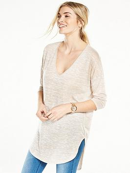 v-by-very-step-hem-jersey-knit-tunic